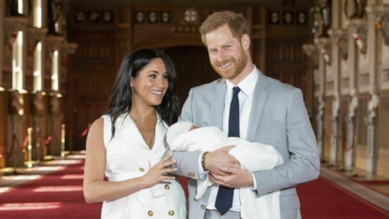 Meghan y Harry tendrán su primera escapada romántica tras polémica portada de revista