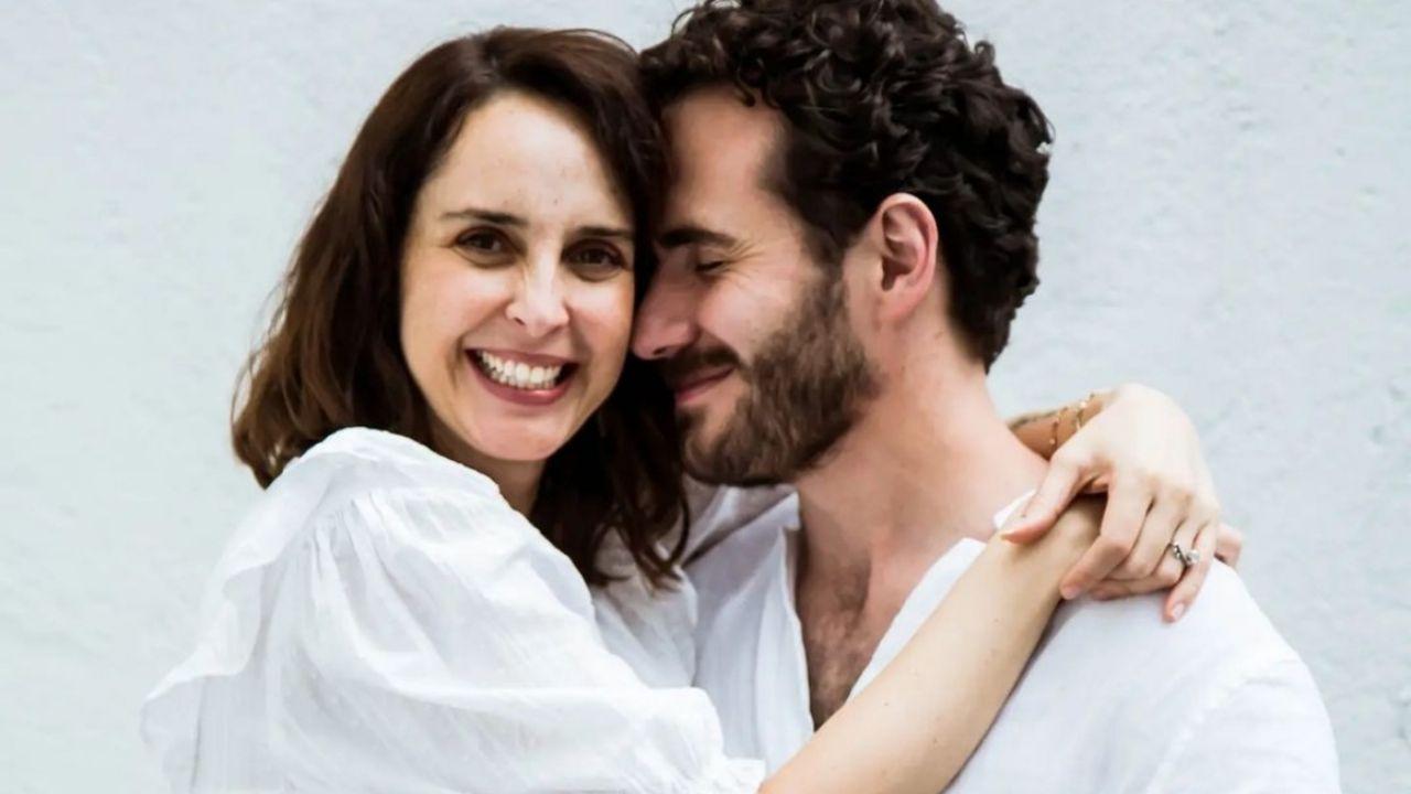 Irán Castillo revela detalles sobre el sexo de su bebé, ¿tendrá niño o niña?